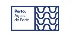 aguas_porto