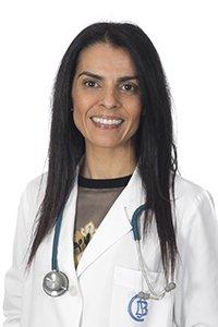 MEDICINA GERAL E FAMILIAR   Casa de Saúde da Boavista cd566717ec